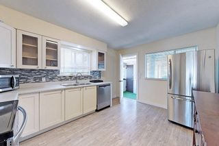 Photo 12: 2696 E 52ND Avenue in Vancouver: Killarney VE House for sale (Vancouver East)  : MLS®# R2613237