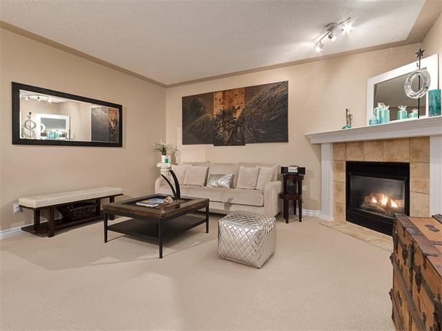 Photo 15: Photos: 40 COUGARSTONE Manor SW in Calgary: Cougar Ridge House for sale : MLS®# C4087798