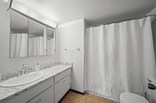 """Photo 20: 112 2320 TRINITY Street in Vancouver: Hastings Condo for sale in """"TRINITY MANOR"""" (Vancouver East)  : MLS®# R2551462"""