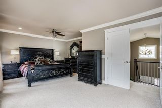 Photo 18: 121 Channelside Common SW: Airdrie Detached for sale : MLS®# A1119447