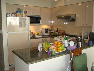 """Photo 2: # 806 7878 WESTMINSTER Hwy in Richmond: Brighouse Condo for sale in """"WELLINGTON AT THREE WEST CENTRE"""" : MLS®# V678653"""