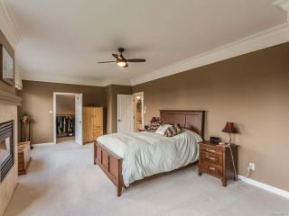 Photo 29: 1302 SATURNA DRIVE in PARKSVILLE: PQ Parksville Row/Townhouse for sale (Parksville/Qualicum)  : MLS®# 805179