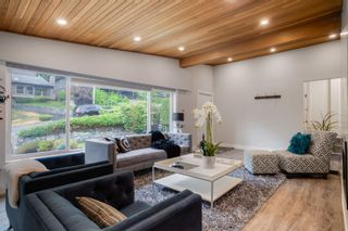 Photo 5: 3642 SYKES Road in North Vancouver: Lynn Valley House for sale : MLS®# R2602968