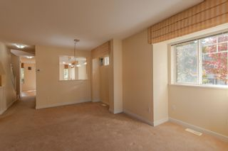 """Photo 10: 1 8131 GENERAL CURRIE Road in Richmond: Brighouse South Townhouse for sale in """"BRENDA GARDENS"""" : MLS®# R2625260"""