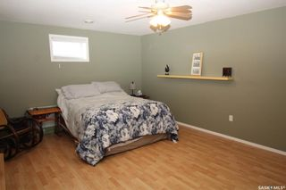 Photo 16: 415 2nd Avenue North in Meota: Residential for sale : MLS®# SK863823