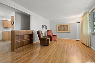 Photo 4: 3315 PARLIAMENT Avenue in Regina: Parliament Place Residential for sale : MLS®# SK858530