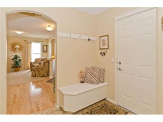 Photo 10: 87 WENTWORTH Circle SW in Calgary: West Springs House for sale : MLS®# C4055717