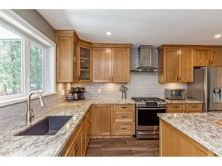 """Photo 6: 30886 DEWDNEY TRUNK Road in Mission: Stave Falls House for sale in """"Stave Falls"""" : MLS®# R2564270"""
