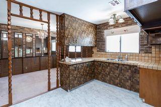 Photo 5: 28 Huntington Drive in Winnipeg: East Transcona Residential for sale (3M)  : MLS®# 202012390