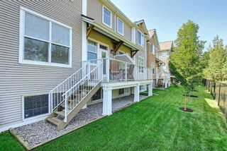 Photo 43: 58 Discovery Heights SW in Calgary: Discovery Ridge Row/Townhouse for sale : MLS®# A1147768