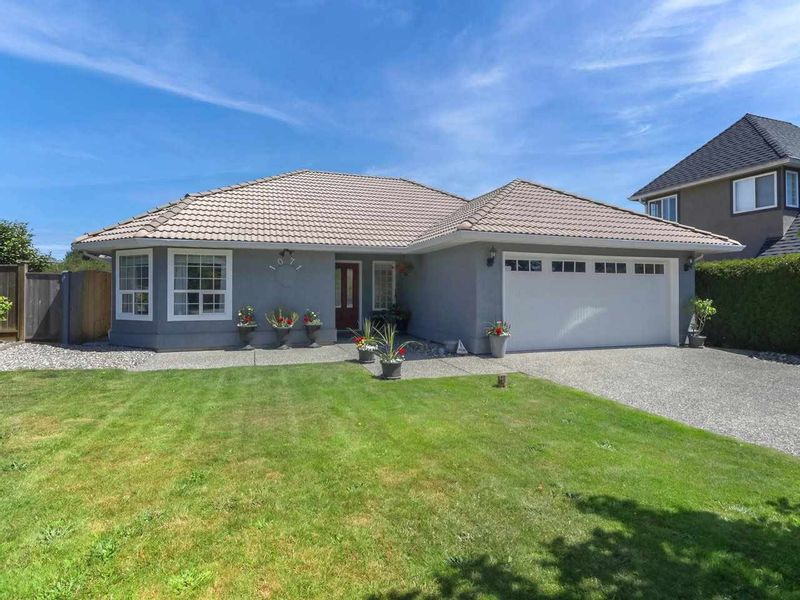 FEATURED LISTING: 1071 KING GEORGE Boulevard Surrey