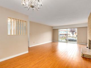 """Photo 7: 2928 E 6TH Avenue in Vancouver: Renfrew VE House for sale in """"RENFREW"""" (Vancouver East)  : MLS®# R2620288"""