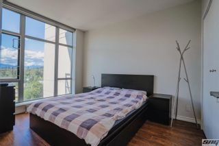 """Photo 10: 1401 280 ROSS Drive in New Westminster: Fraserview NW Condo for sale in """"THE CARLYLE"""" : MLS®# R2624309"""