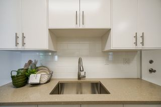 Photo 4: R2494892 - 306 1121 HOWIE AVE, COQUITLAM CONDO