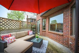 Photo 14: 12 152 ALBERT Street in London: East F Residential for sale (East)  : MLS®# 40105974