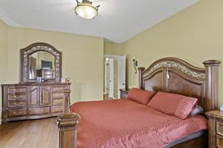 Photo 12: 5913 Meadow Way: Cold Lake House for sale : MLS®# E4236410