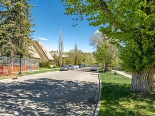 Photo 25: 917 4 Avenue NW in Calgary: Sunnyside Detached for sale : MLS®# A1111156