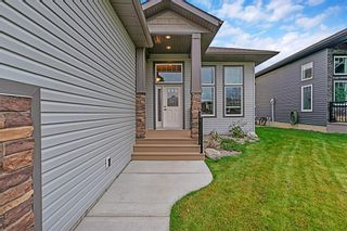 Photo 9: 516 Harrison Court: Crossfield Detached for sale : MLS®# C4306310