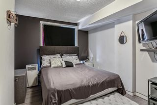 Photo 15: 811 1111 6 Avenue SW in Calgary: Downtown West End Apartment for sale : MLS®# A1116633