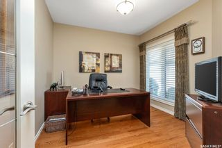 Photo 10: 6 301 Cartwright Terrace in Saskatoon: The Willows Residential for sale : MLS®# SK857113