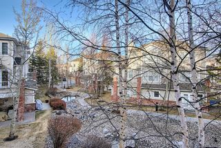 Photo 40: 3204 7171 Coach Hill Road SW in Calgary: Coach Hill Row/Townhouse for sale : MLS®# A1087587