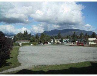 Photo 7: 203 2285 PITT RIVER RD in Port Coquiltam: Central Pt Coquitlam Condo for sale (Port Coquitlam)  : MLS®# V557590