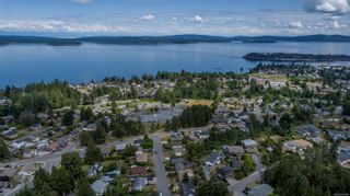 Photo 14: Lot A Ash Rd in : Du Chemainus Land for sale (Duncan)  : MLS®# 878386