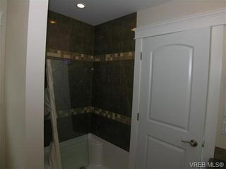 Photo 16: 2302 Belair Rd in VICTORIA: La Thetis Heights House for sale (Langford)  : MLS®# 675150