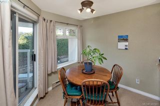 Photo 7: 17 478 Culduthel Rd in VICTORIA: SW Gateway Row/Townhouse for sale (Saanich West)  : MLS®# 779467