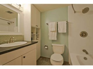 "Photo 10: # 90 1935 PURCELL WY in North Vancouver: Lynnmour Condo for sale in ""LYNNMOUR SOUTH"" : MLS®# V1025318"