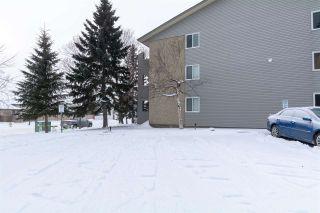 Photo 12: 107 6208 180 Street in Edmonton: Zone 20 Condo for sale : MLS®# E4228584