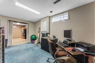 Photo 35: 21 Tararidge Drive NE in Calgary: Taradale Detached for sale : MLS®# A1088831