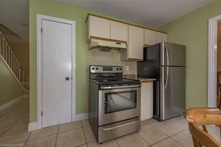 Photo 11: 6 FARNHAM Crescent in London: South M Residential for sale (South)  : MLS®# 40104065