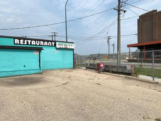 Photo 34: 342 Higgins Avenue in Winnipeg: Chinatown Industrial / Commercial / Investment for sale (9A)  : MLS®# 202117503