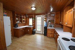 Photo 13: 479 Lewiston Road Road in Ashmore: 401-Digby County Residential for sale (Annapolis Valley)  : MLS®# 202111169