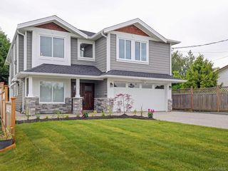 Photo 17: 3035 Orillia St in VICTORIA: SW Gorge House for sale (Saanich West)  : MLS®# 763632