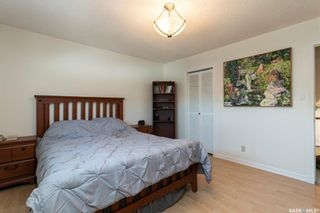 Photo 18: 42 Cassino Place in Saskatoon: Montgomery Place Residential for sale : MLS®# SK860522