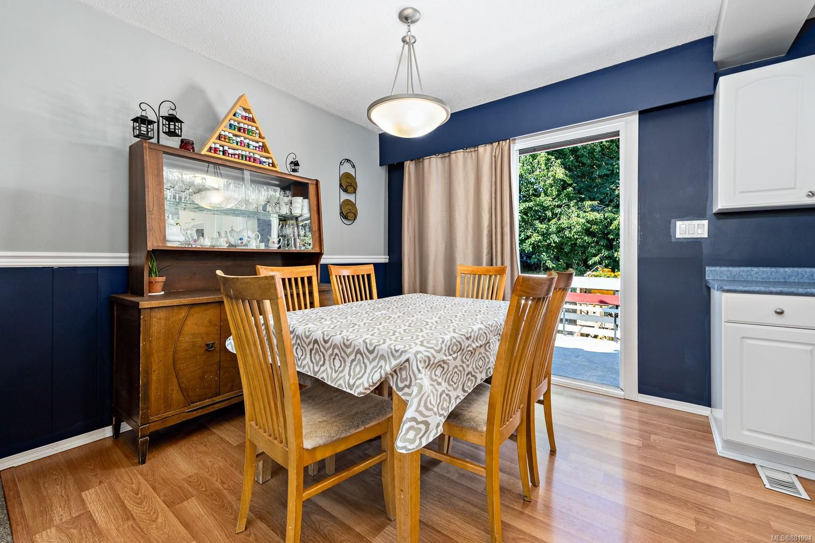 Photo 6: Photos: 1935 Fitzgerald Ave in : CV Courtenay City House for sale (Comox Valley)  : MLS®# 881994