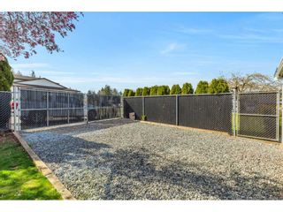 Photo 29: 2850 GLENAVON Court in Abbotsford: Abbotsford East House for sale : MLS®# R2560642
