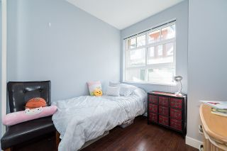 """Photo 13: 3262 E 54TH Avenue in Vancouver: Champlain Heights Townhouse for sale in """"BRITTANY AT CHAMPLAIN"""" (Vancouver East)  : MLS®# R2408336"""