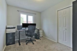 Photo 36: 18912 93 Avenue in Edmonton: Zone 20 House for sale : MLS®# E4257759