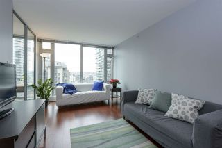 """Photo 13: 1203 1255 SEYMOUR Street in Vancouver: Downtown VW Condo for sale in """"ELAN"""" (Vancouver West)  : MLS®# R2541522"""