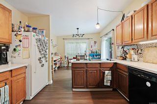 Photo 13: 3162 Alder St in : Vi Mayfair House for sale (Victoria)  : MLS®# 856060