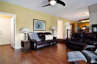 """Photo 9: 21547 87B Avenue in Langley: Walnut Grove House for sale in """"Forest Hills"""" : MLS®# R2101733"""