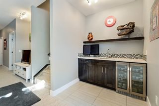 Photo 36: 3519A 1 Street NW in Calgary: Highland Park Semi Detached for sale : MLS®# A1141158