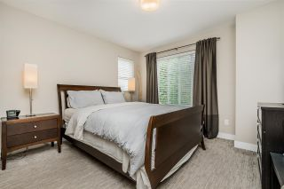 """Photo 21: 4 15588 32 Avenue in Surrey: Morgan Creek Townhouse for sale in """"The Woods"""" (South Surrey White Rock)  : MLS®# R2470306"""