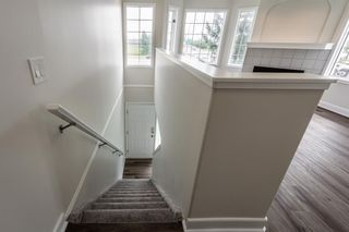 Photo 14: 123 Millbank Road SW in Calgary: Millrise Detached for sale : MLS®# A1140513