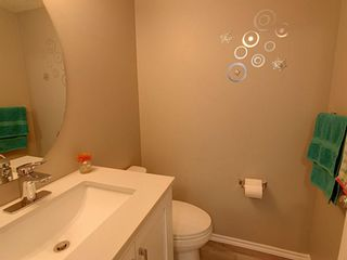 Photo 6: 127 55 Fairways Drive NW: Airdrie Semi Detached for sale : MLS®# A1144345