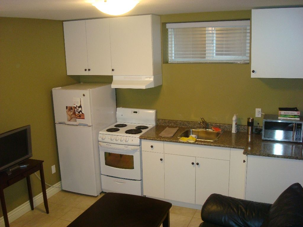 Photo 8: Photos: 1304 E 26TH Avenue in Vancouver: Knight 1/2 Duplex for sale (Vancouver East)  : MLS®# V882606
