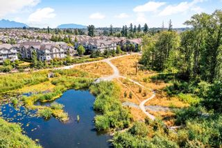 """Photo 35: 107 6500 194 Street in Surrey: Clayton Condo for sale in """"SUNSET GROVE"""" (Cloverdale)  : MLS®# R2605423"""